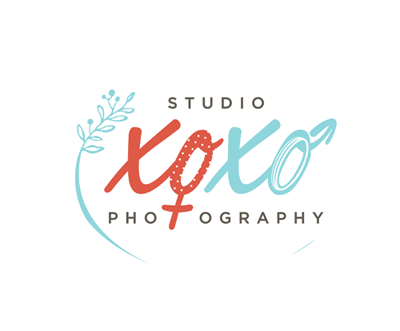 Wedding and Lifestyle Photographer, Manila logo